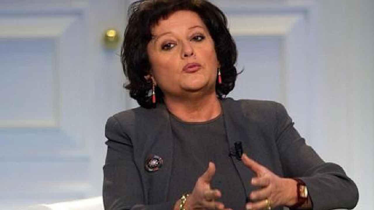 Simonetta Matone, chi è la giudice che difende i più deboli (Foto dal web)