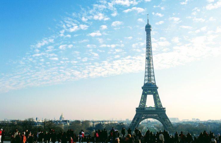Dopo quasi un anno di stop, Bernat torna nel Paris Saint   Germain