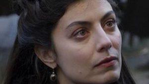 alessandra mastronardi in lutto: è morta la cugina