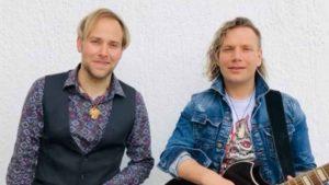 blonde brothers, chi sono i finalisti di the winner is