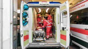 Tragico incidente mentre va in vacanza, 54enne di Cisterna muore in Alto Adige