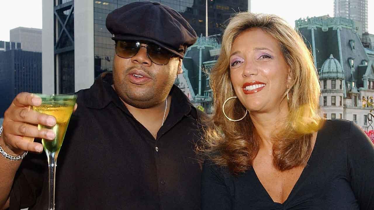 Chucky Thompson, morto il produttore che collaborò con Mary J.Blige e Notorious BIG (Getty Images)