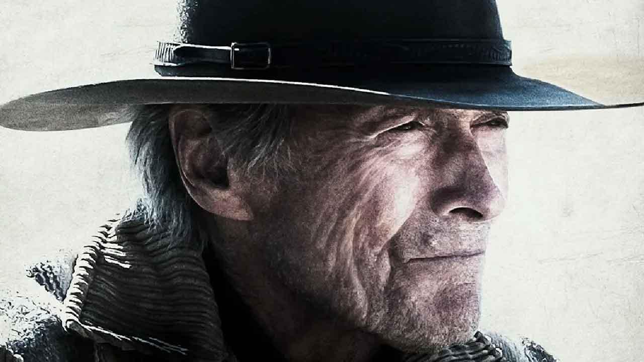 Clint Eastwood, Cry Macho la nuova pellicola del regista e attore (Foto dal web)
