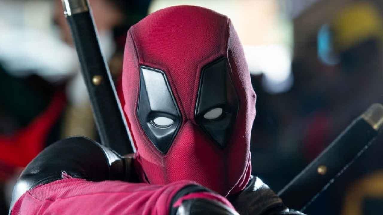 Deadpool 3, Ryan Reynolds dichiara che le riprese cominceranno nel 2022 (Getty Images)