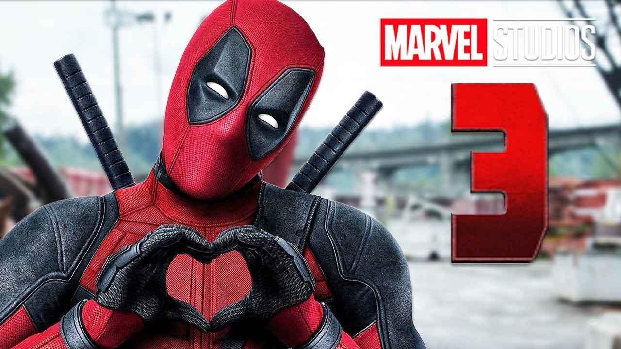Deadpool 3, Ryan Reynolds è al lavoro sulla sceneggiatura del terzo capitolo (Foto dal web)