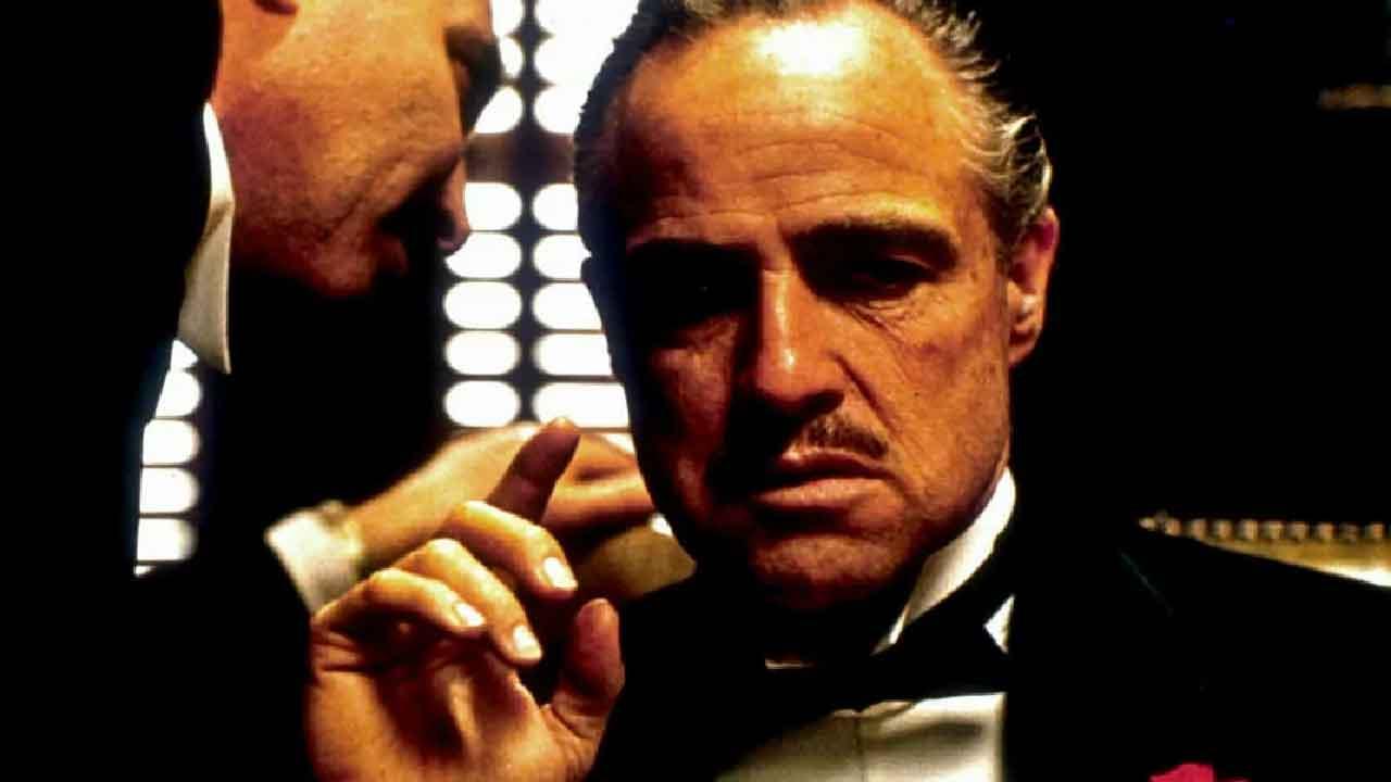 The Offer, la serie tv prodotta da Paramount+ sui retroscena de Il Padrino (Foto dal web)