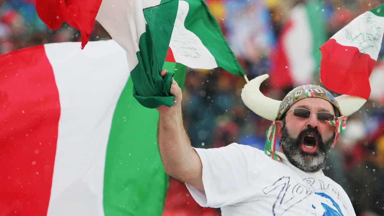 Olimpiadi, scopriamo il programma per la giornata del 5 Agosto (Getty Images)