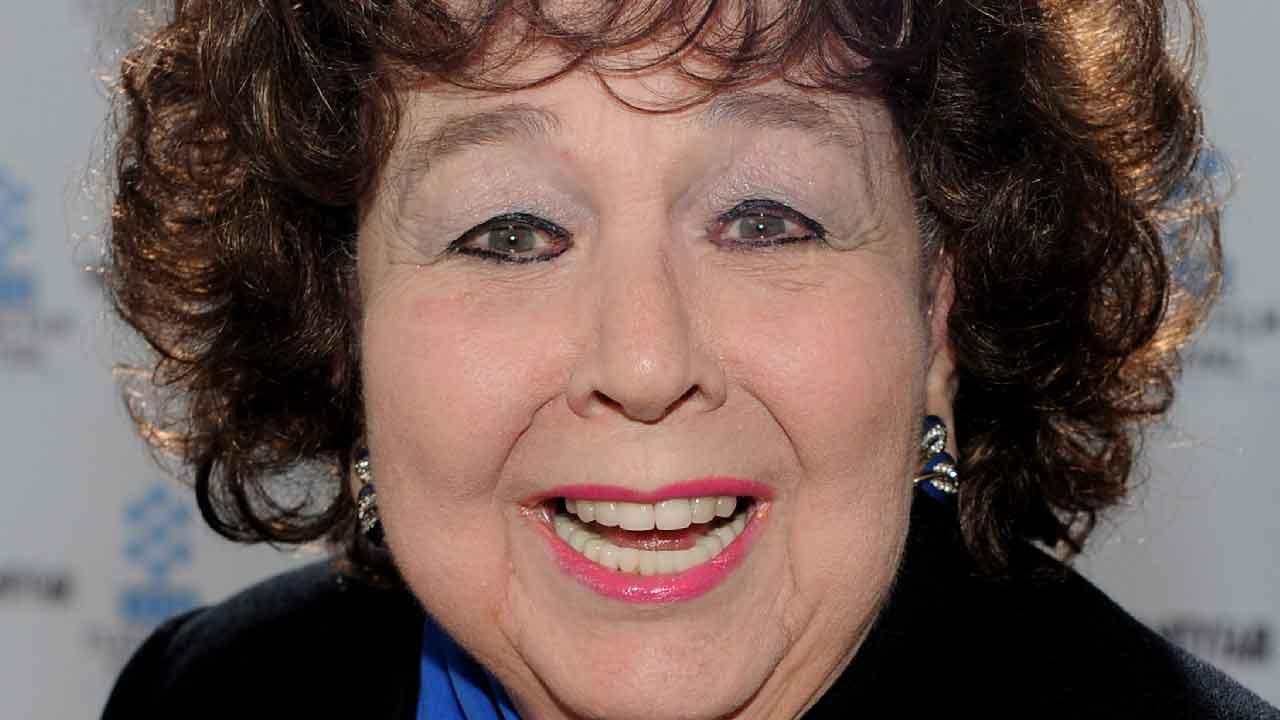 Jane Withers, morta l'attrice bambina che interpretava Riccioli d'Oro (Getty Images)