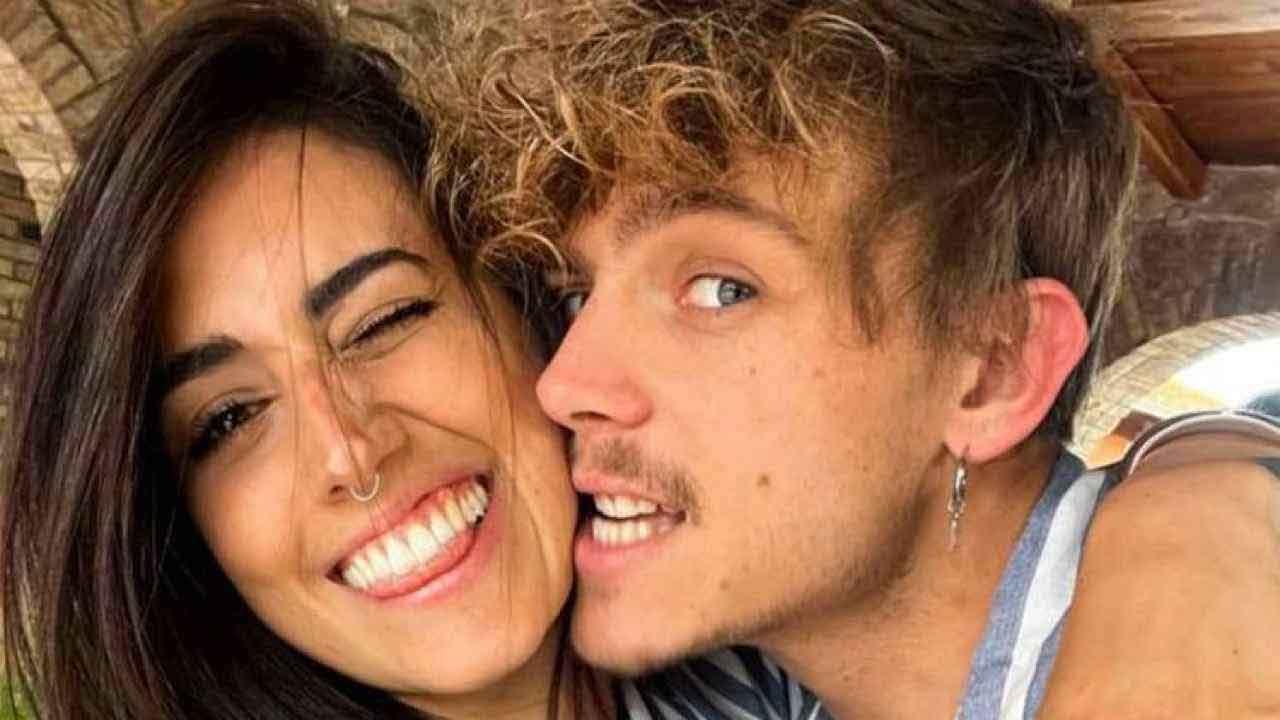 Giacomo e Martina di Uomini e Donne, potranno coronare il loro sogno di cominciare a convivere con la sua dolce metà (Getty Images)