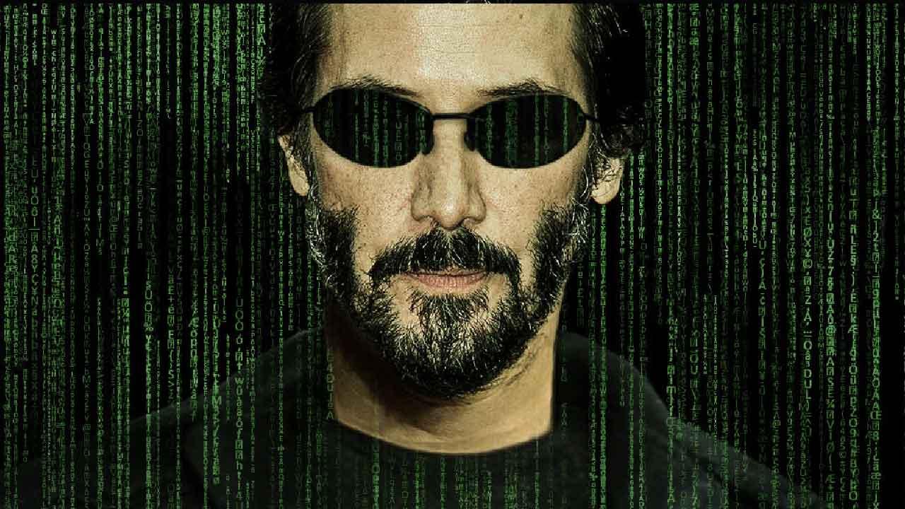 Matrix 4, rilasciato il primo trailer ufficiale della saga (Foto dal web)