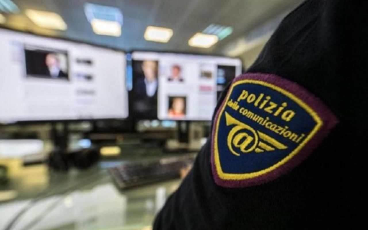 Pedopornografia, blitz in tutta Italia: arrestate 13 persone