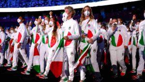 Olimpiadi quante