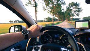 patente e revisione auto: le nuove scadenze