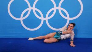 Olimpiadi, Vanessa Ferrari incanta Tokio: storica medaglia d'argento