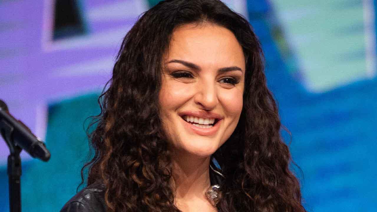 Ballando con le stelle, Arisa abbatterà i suoi limiti partecipando al programma di Milly Carlucci (Getty Images)