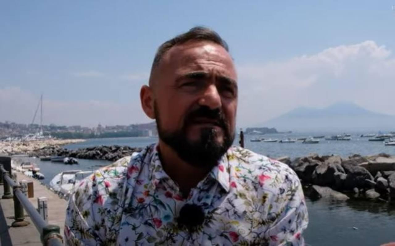 Genny Terremoto, chi è il killer pentito: la sua storia a Buoni o cattivi