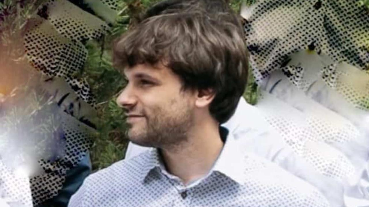 Giacomo Sartori screenshot