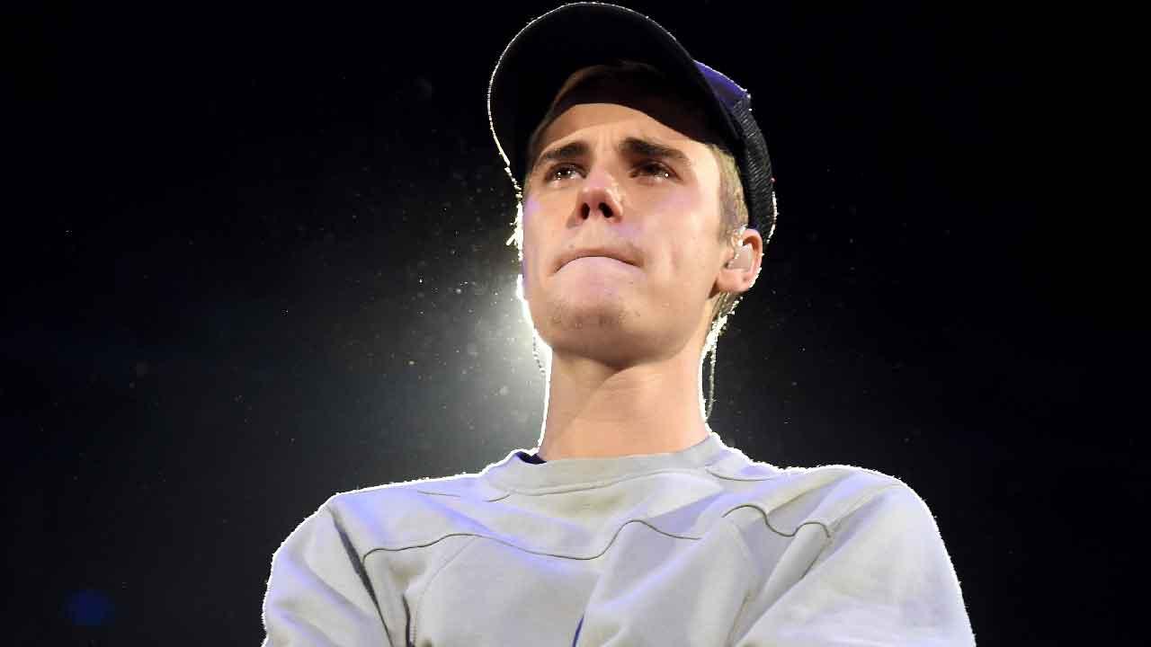 Amazon Video, il colosso streamin annuncia la pellicola dedicata alla star internazionale Justin Bieber (Getty Images)