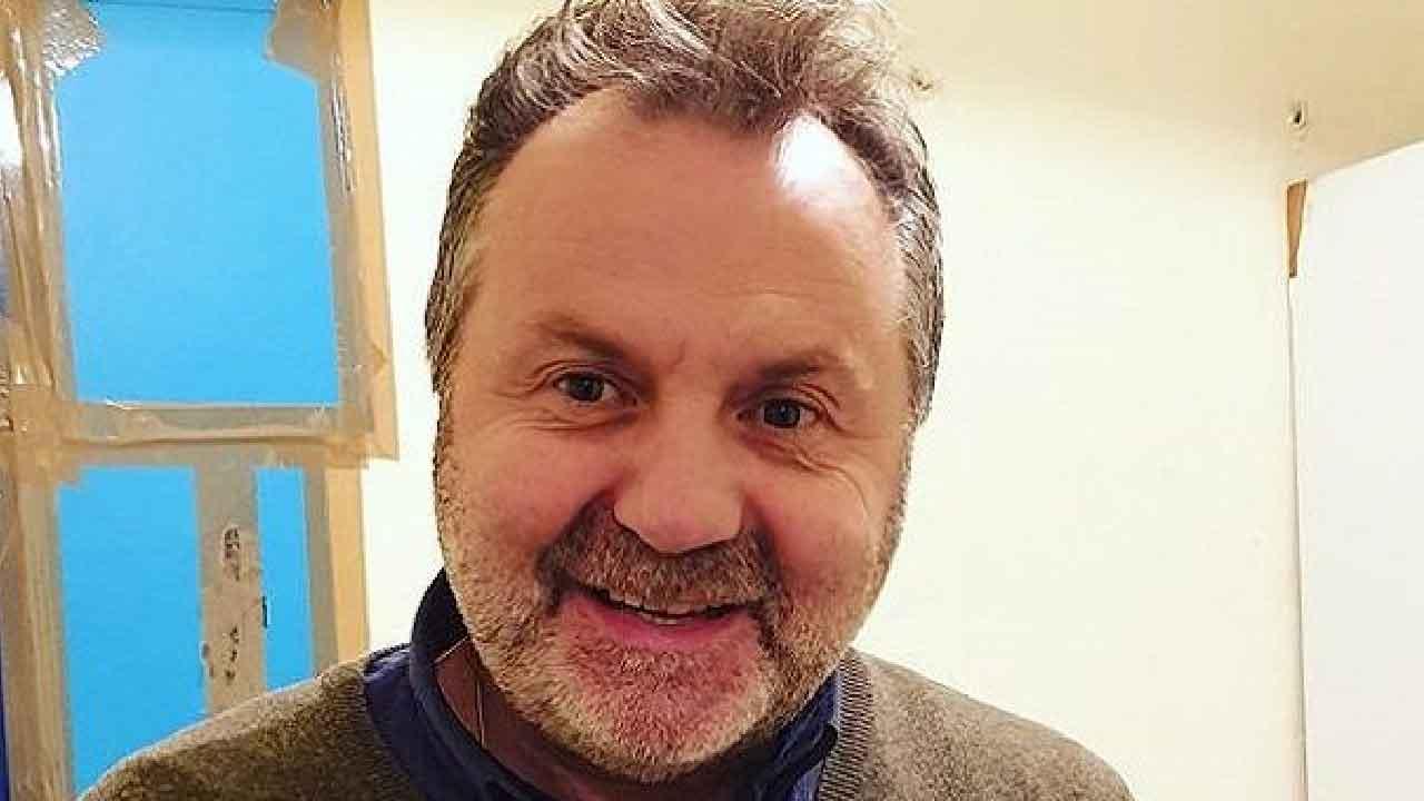 Maurizio Milani, chi è il comico che ha collaborato con Zelig (Foto dal web)