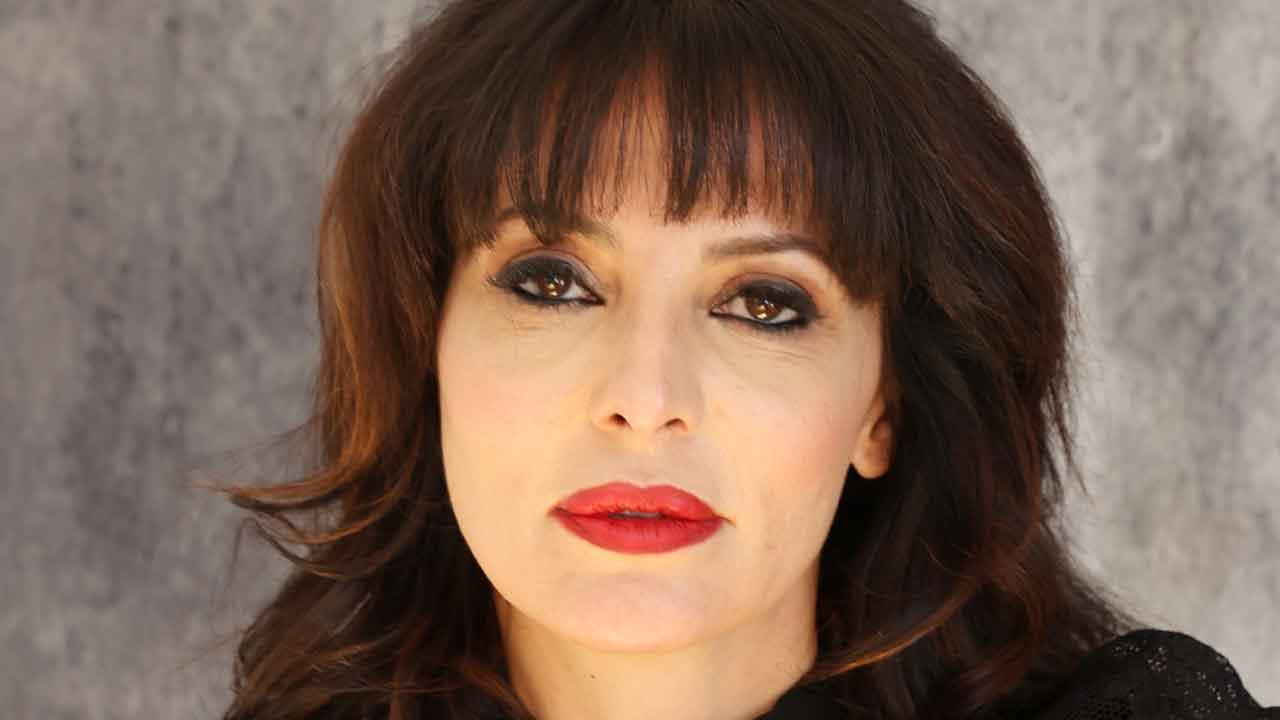 Miriana Trevisan, la showgirl potrebbe rinascere con la partecipazione al Grande Fratello Vip (Getty Images)