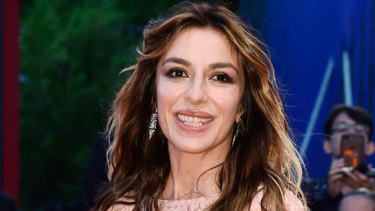 Coliandro, Intrigo Maltese, chi è Sabrina Impacciatore: carriera e successi (Getty Images)