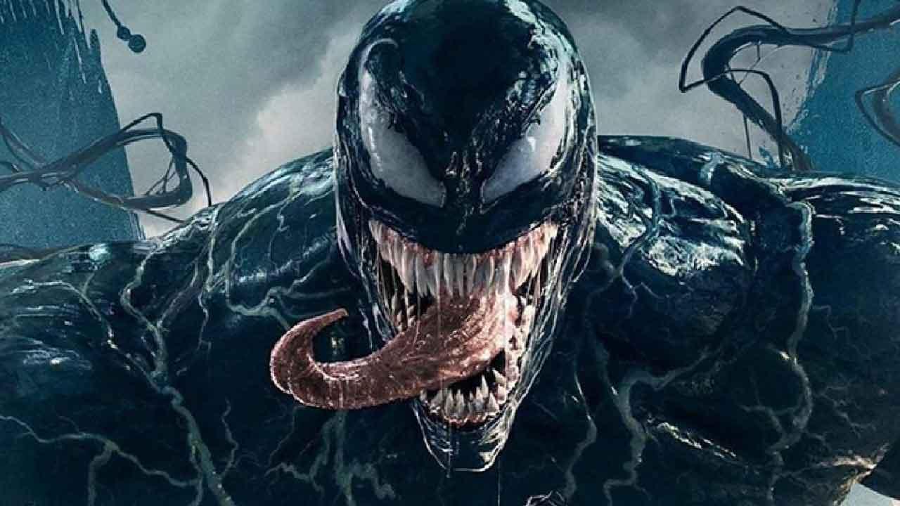 Venom 2, in uscita ad Ottobre il secondo capitolo della saga Marvel (Foto dal web)