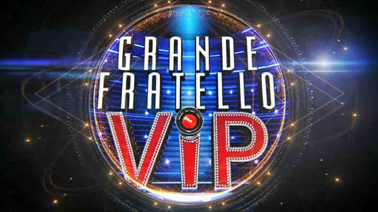 Stasera in TV 20 settembre, cosa vedere: I bastardi di Pizzofalcone o GFVIP