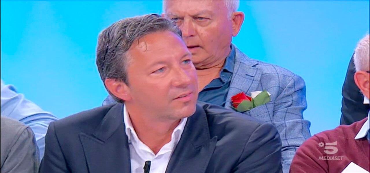 Stefano Pastore screenshot