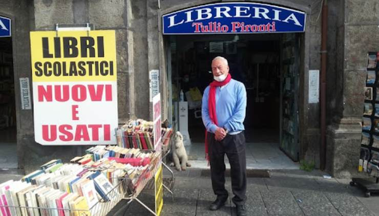 Tulio Pironti screenshot
