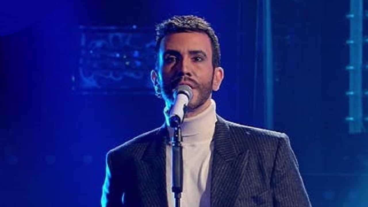 Antonio Mezzancella, chi è il cantante che ha vinto Tale e Quale Show