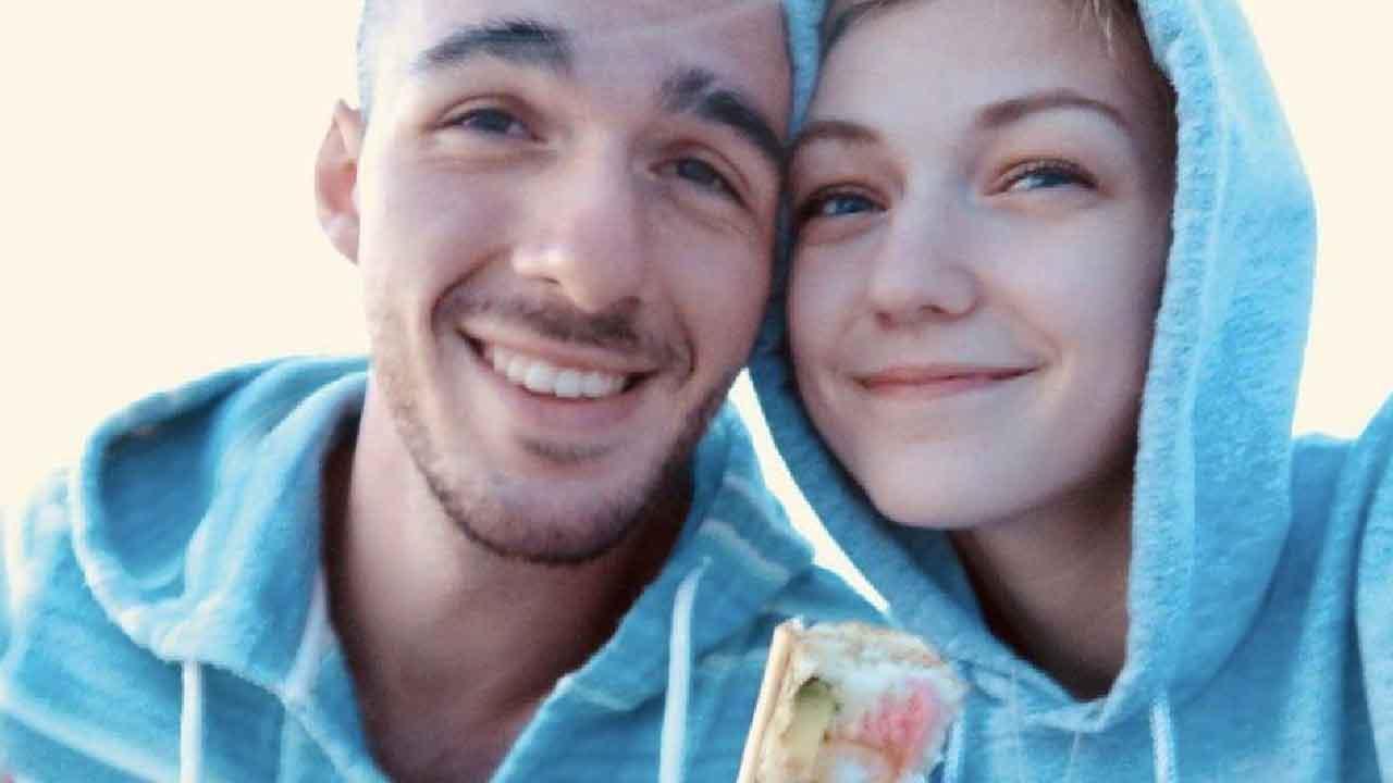 Gabby Petito e Brian Laundrie, che fine ha fatto il fidanzato e dove si trova adesso (Foto dal web)
