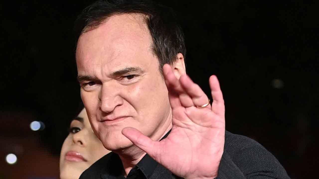 Kill Bill 3, Quentin Tarantino: clamoroso annuncio