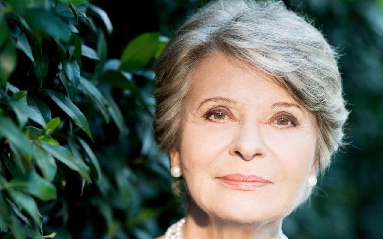 Sveva Casati Modigniani, la carriera della famosa scrittrice: il vero nome