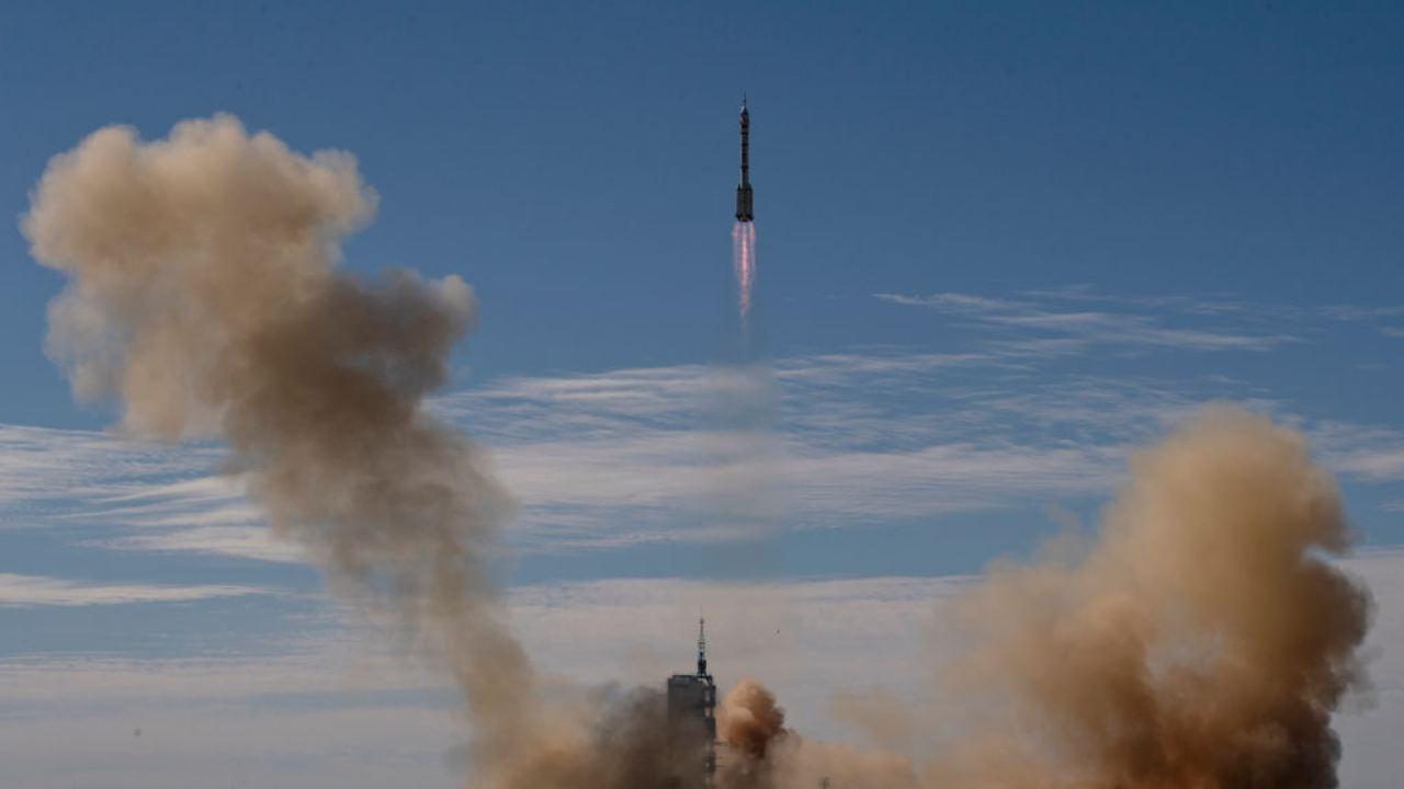 Il missile ipersonico della Cina sorprende gli Usa: perché fa paura