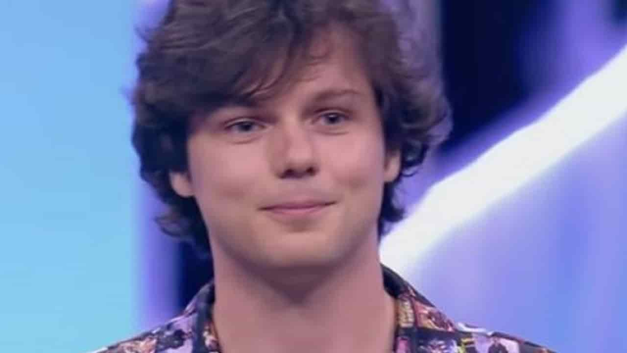"""Edoardo Spinsante, Luca padre cantante di X Factor: """"Viviamo un sogno"""""""