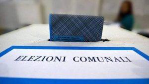 Elezioni comunali: si torna al voto per eleggere 65 sindaci
