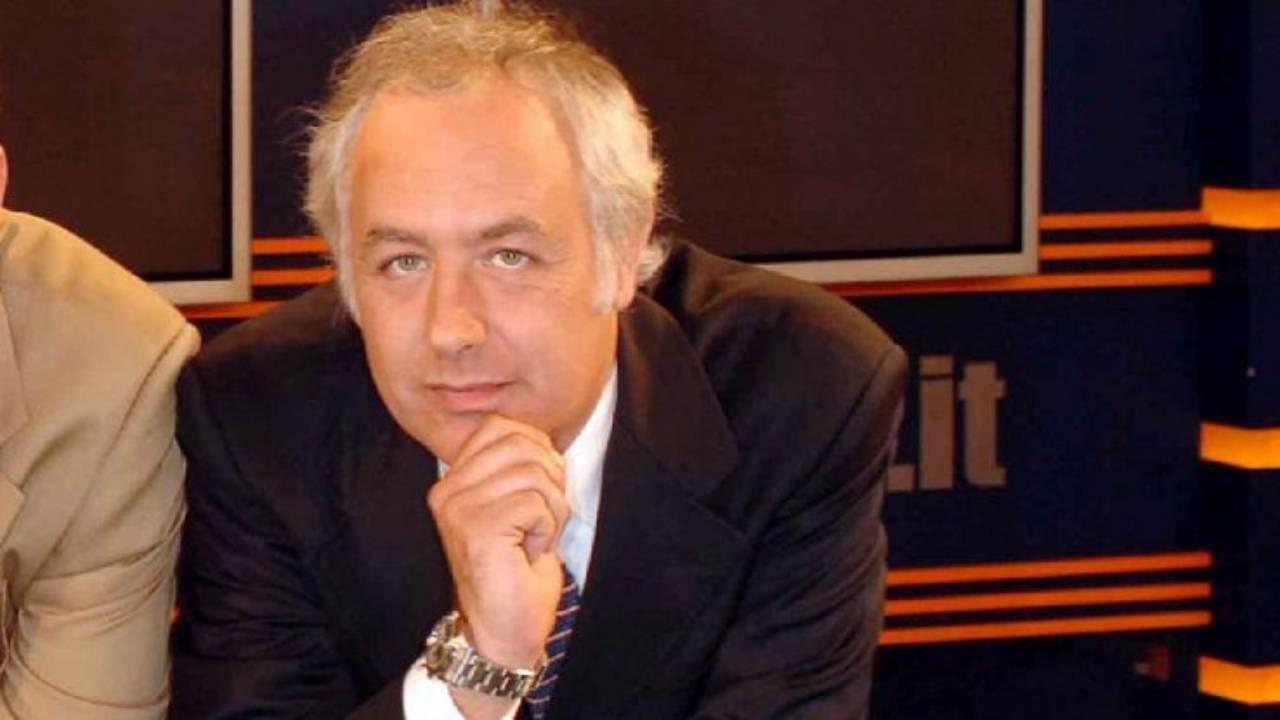 Gianluigi Gualtieri screenshot