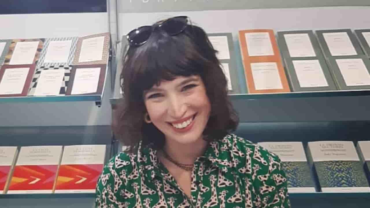 Filosofa o influencer: chi è Ilaria Gaspari, carriera e curiosità