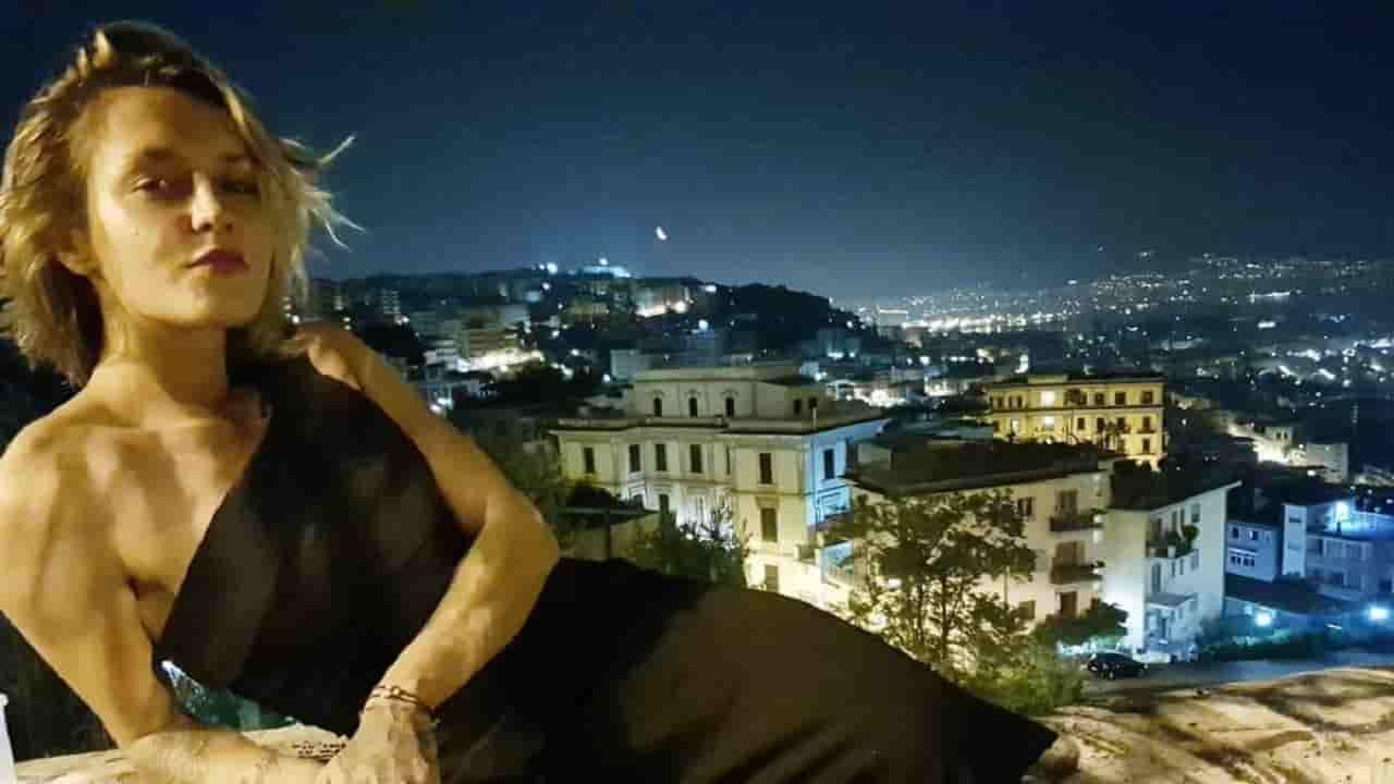 Napoli: Ilona Castaldo morta a 26 anni sull'Autostrada A1