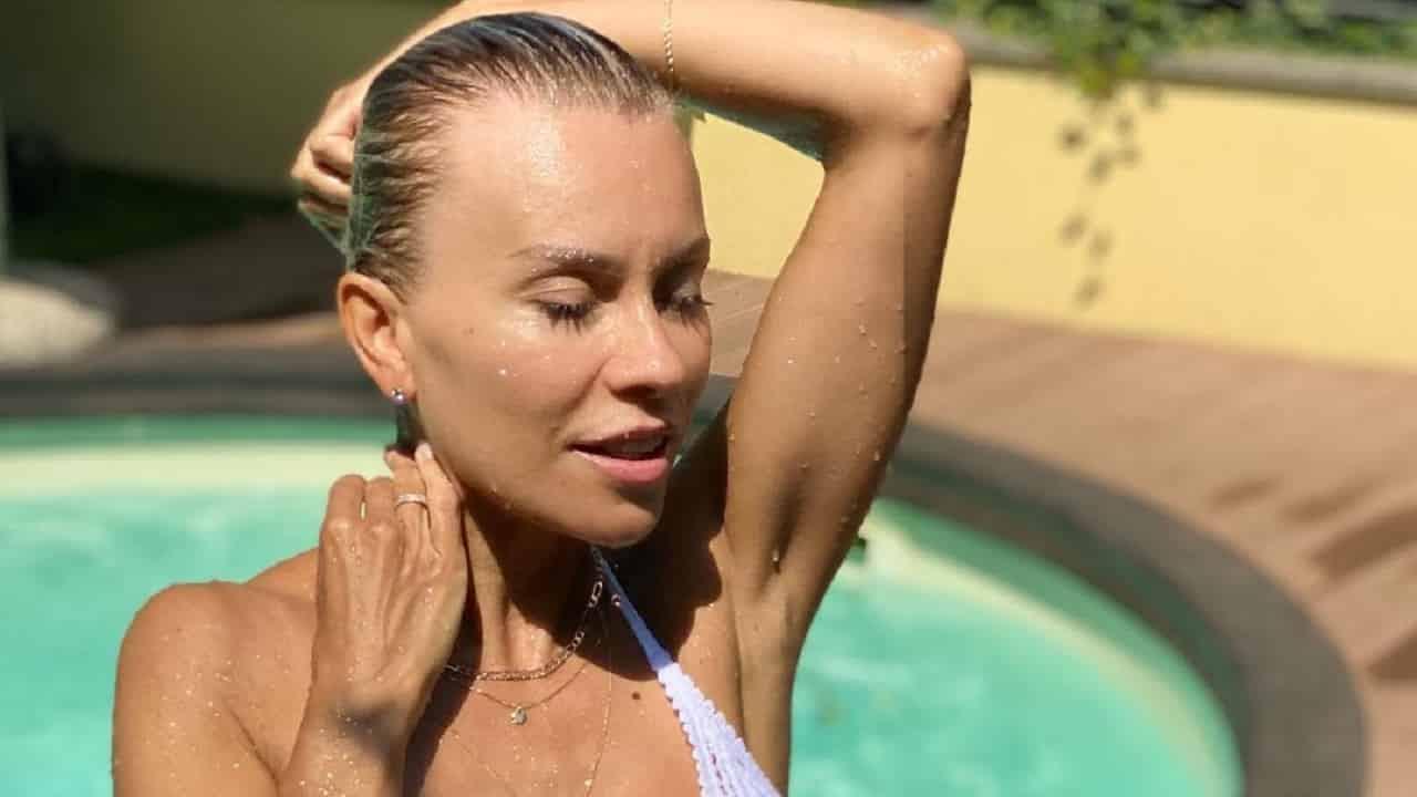 Maria Ermachkova, fidanzata o single? Indizi sul ballerino, ecco la verità