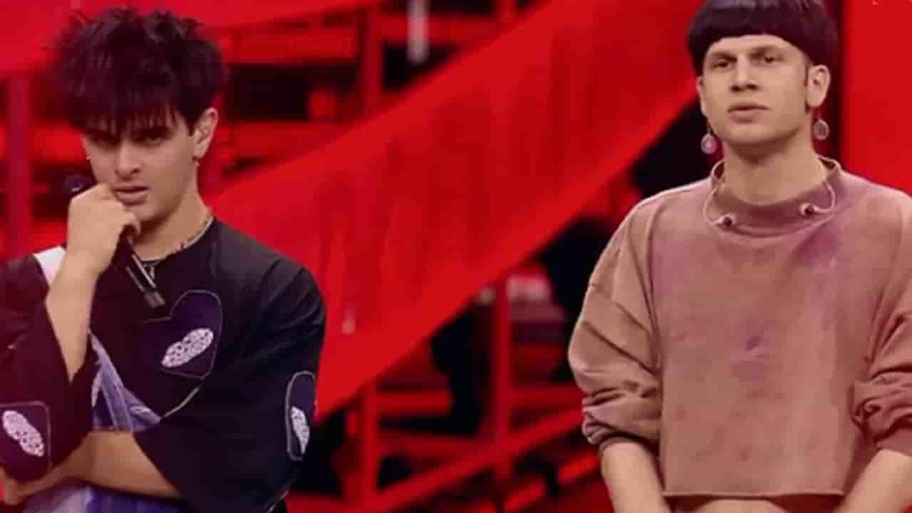 Melli e Gemma a X Factor: ecco chi sono, carriera e curiosità